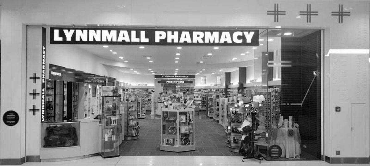Lynnmall Pharmacy New Lynn Best Pharmacy