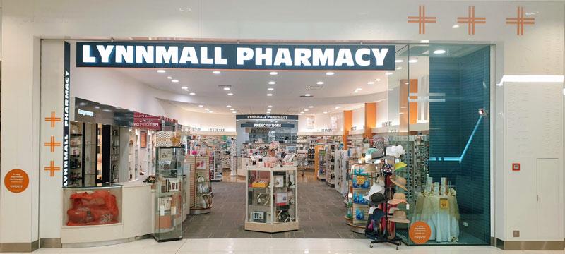 Lynnmall Pharmacy New Lynn Best Pharmacy